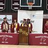 Biggersville Graduation2020-96