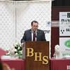 Biggersville Graduation2020-173