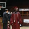 Biggersville Graduation2020-372