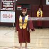 Biggersville Graduation2020-30
