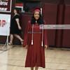 Biggersville Graduation2020-89