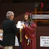 Biggersville Graduation2020-314