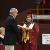 Biggersville Graduation2020-284