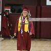Biggersville Graduation2020-80