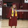 Biggersville Graduation2020-84