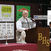 Biggersville Graduation2020-25