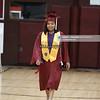 Biggersville Graduation2020-29