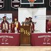 Biggersville Graduation2020-99