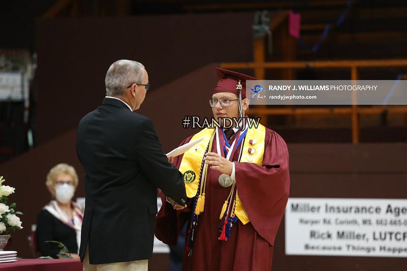 Biggersville Graduation2020-296