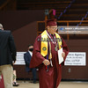 Biggersville Graduation2020-306