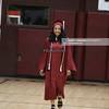 Biggersville Graduation2020-86