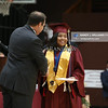 Biggersville Graduation2020-289
