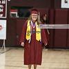 Biggersville Graduation2020-82