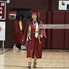 Biggersville Graduation2020-36