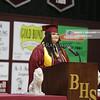 Biggersville Graduation2020-183