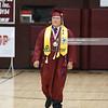 Biggersville Graduation2020-33