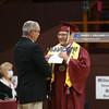 Biggersville Graduation2020-300