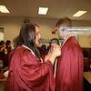 Biggersville Graduation2020-10