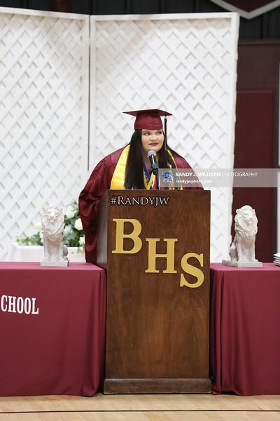 Biggersville Graduation2020-196