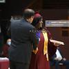 Biggersville Graduation2020-386