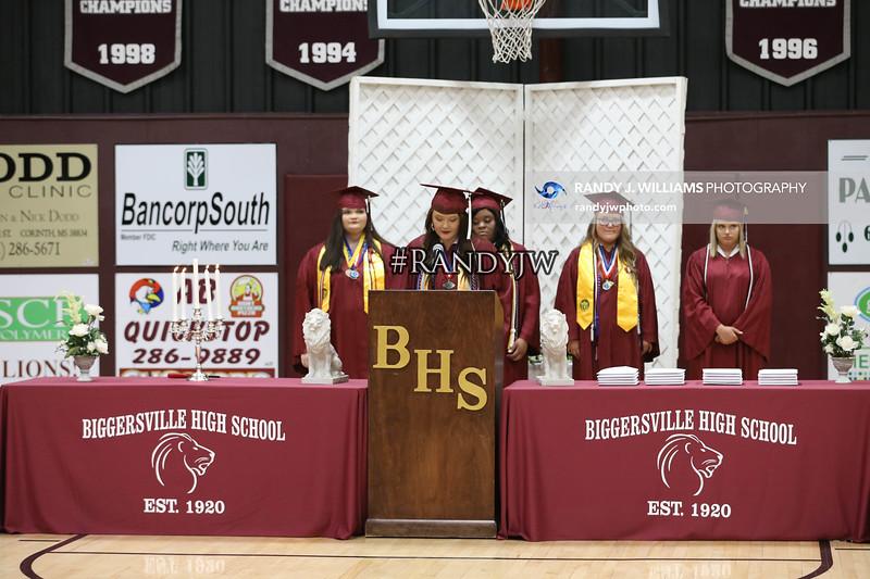 Biggersville Graduation2020-123