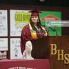 Biggersville Graduation2020-185