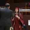 Biggersville Graduation2020-429