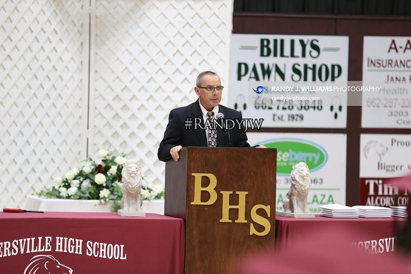 Biggersville Graduation2020-137