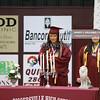 Biggersville Graduation2020-125