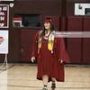 Biggersville Graduation2020-68
