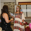 Biggersville Graduation2020-4