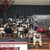 Biggersville Graduation2020-218