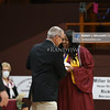 Biggersville Graduation2020-338
