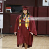 Biggersville Graduation2020-69