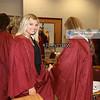 Biggersville Graduation2020-9