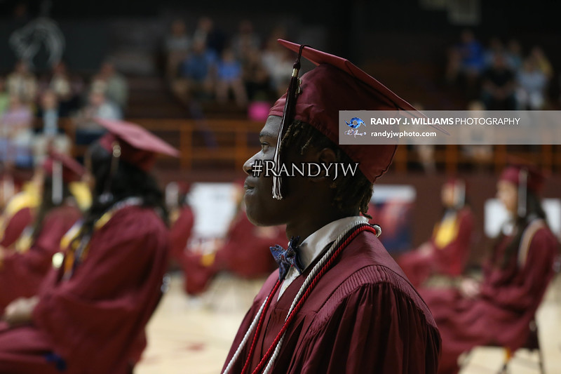 Biggersville Graduation2020-144