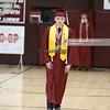 Biggersville Graduation2020-61
