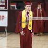 Biggersville Graduation2020-62