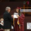 Biggersville Graduation2020-317