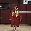 Biggersville Graduation2020-67