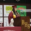 Biggersville Graduation2020-187