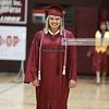 Biggersville Graduation2020-28