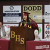 Biggersville Graduation2020-214
