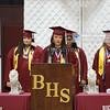 Biggersville Graduation2020-124
