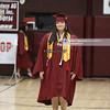 Biggersville Graduation2020-70
