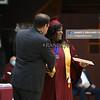 Biggersville Graduation2020-385