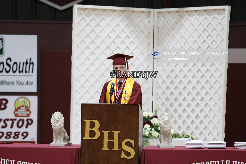 Biggersville Graduation2020-243