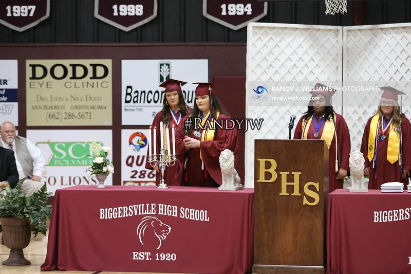 Biggersville Graduation2020-121