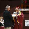 Biggersville Graduation2020-298