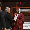 Biggersville Graduation2020-359
